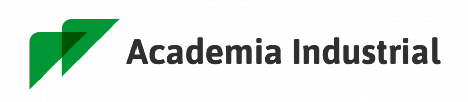 ACADEMIA INDUSTRIAL